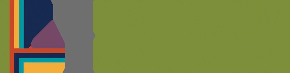 RCU Libertà
