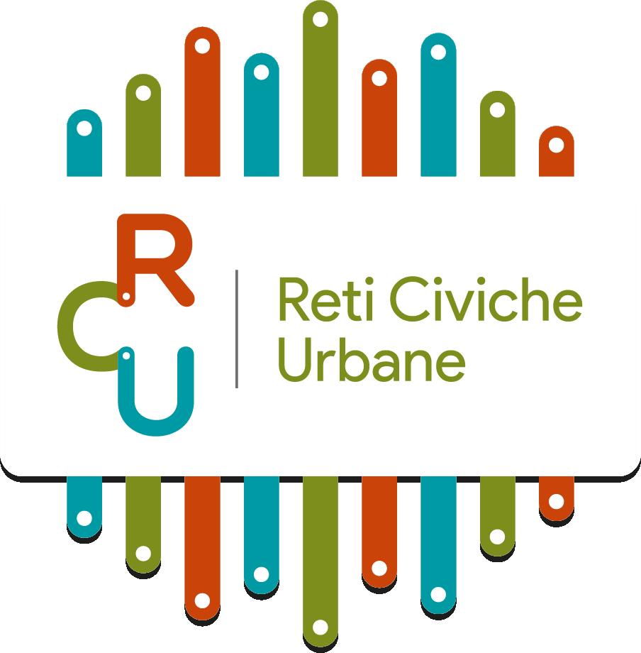 Reti Civiche Urbane